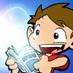 SLJ Blog - Good Comics for Kids