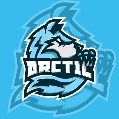 Arctic eSports on Twitter