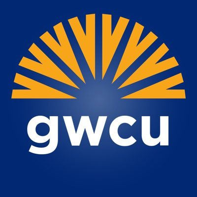 golden west credit union repo