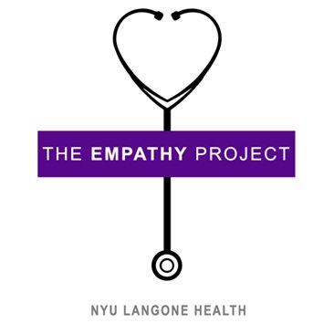 NYU Empathy Project (@NYUEmpathy)   টুইটার