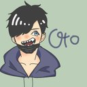 oto021_twobro