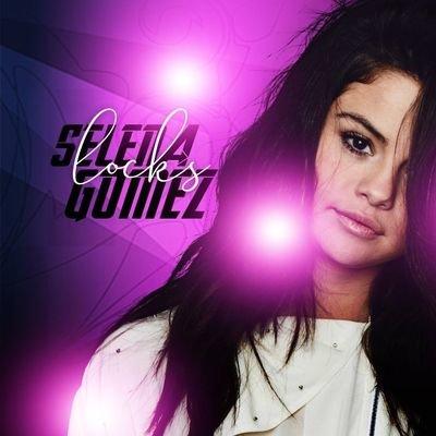 Selena Locks
