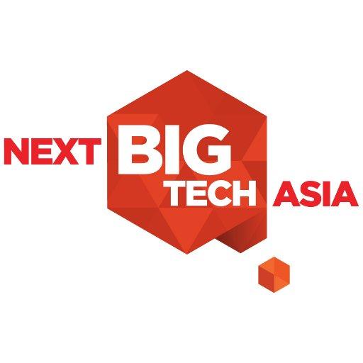 @NextBigTechAsia