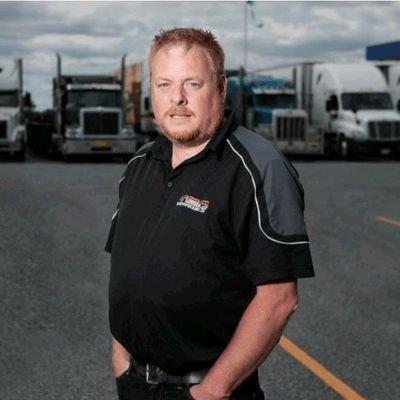 truckstopquebec