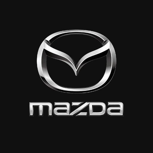 @Mazda_Europe