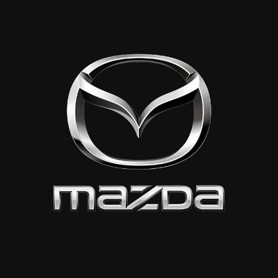 Mazda Motor Europe On Twitter Apple Carplay Support For Your