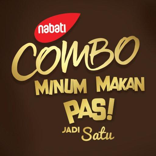 @TemanNabati