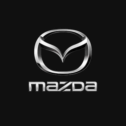 @Mazda_Ireland