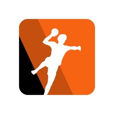 Handbal Nederland Handbal Nl Twitter