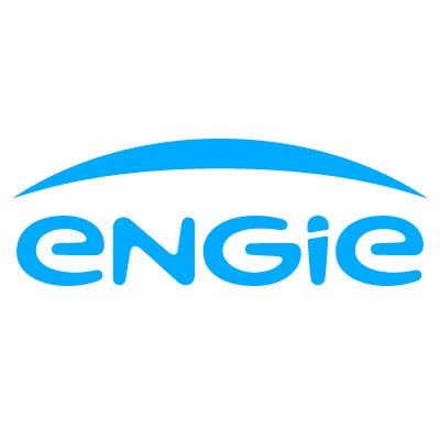 @ENGIE_energie