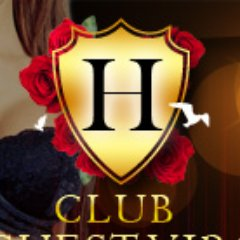 CLUB HIGHEST VIRGO