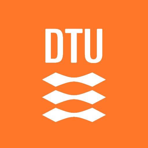DTU Skylab (@DTUSkylab) | Twitter