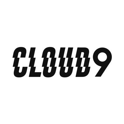 Cloud 9 Griptape On Twitter Free Iphone Wallpapers For You