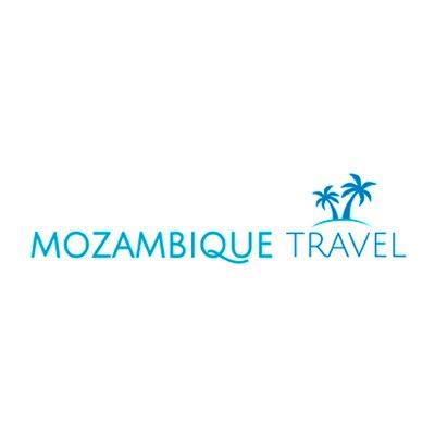 mozambiquetravel