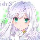 IkoishiS
