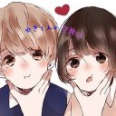 yuki_soraru