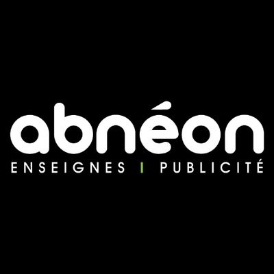 Abneon On Twitter Nouvelle Enseigne Pour Le Garage Auto First A