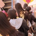 sen_love_yuura