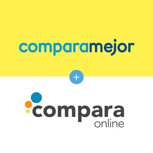 @ComparaMejor