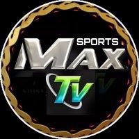 Max Sports Tv