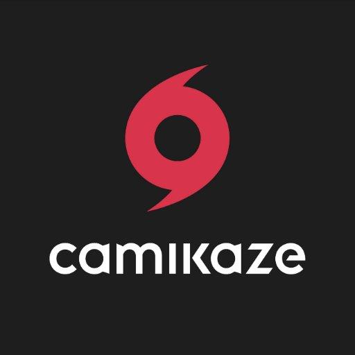 @CamikazeNetwork