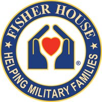Fisher House ( @FisherHouseFdtn ) Twitter Profile