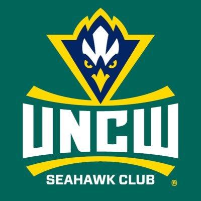 UNCW Seahawk Club (@SeahawkClub)   Twitter
