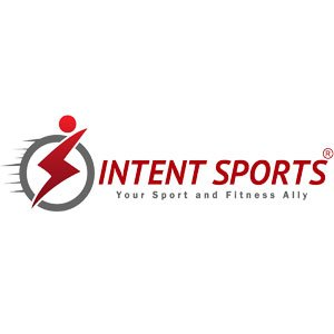 Intent Sports (@SportsIntent) Twitter profile photo