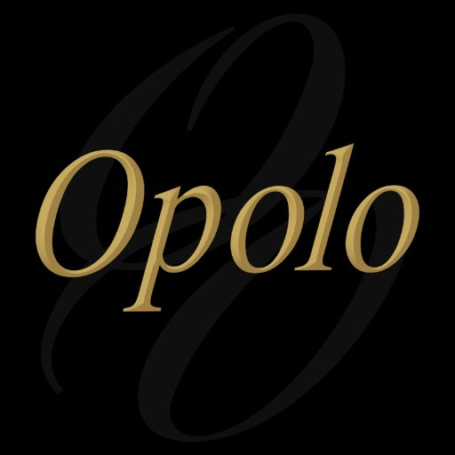 @OpoloWines