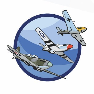 UltimateWarbirdFlights