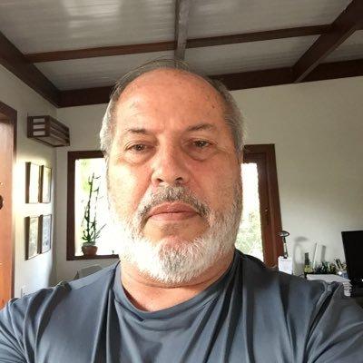 JarbasTcarvalho