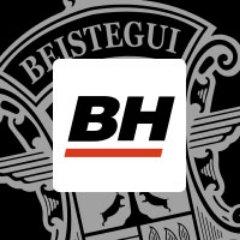 BH Fitness USA