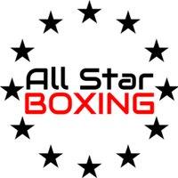 star_boxing