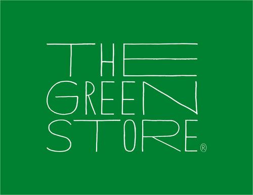 The Green Store (@thegreenstorerd) | Twitter
