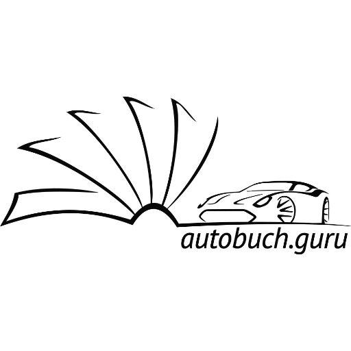 autobuch_guru