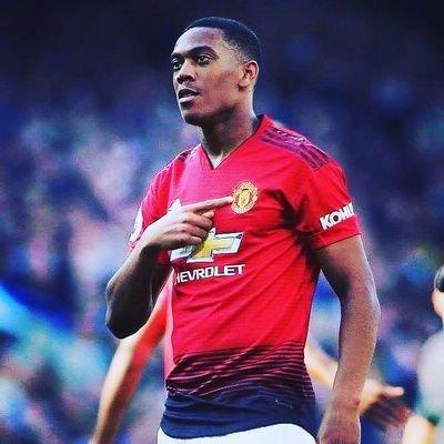 Manchester United Ethiopia Munitedethiopia Twitter