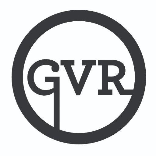 GVR Poker (@GVRpoker )