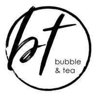 Bubble&tea