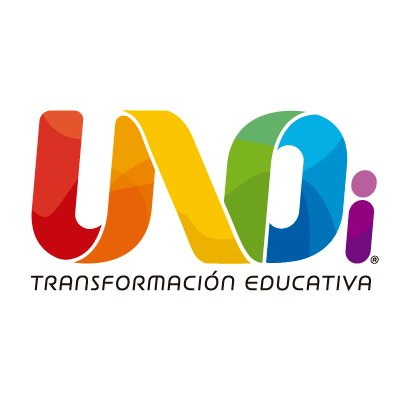 UNOi Colombia