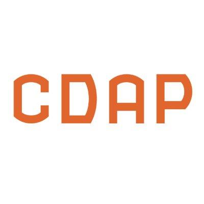 """Résultat de recherche d'images pour """"cdap.io"""""""
