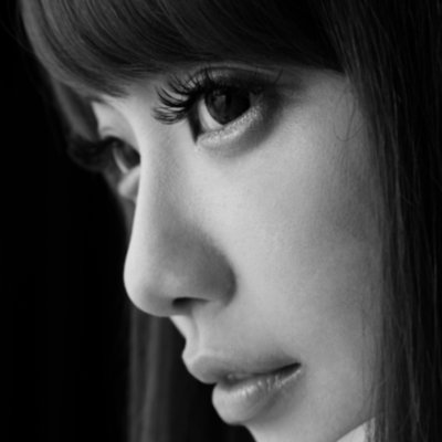 AV☆魂 @av_tamashii