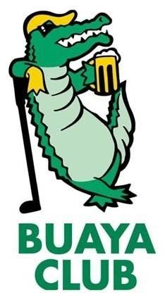 Kelvin Ng Twitter Buaya Fyi Major 2015 Held Gambar Logo