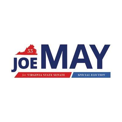JoetMay
