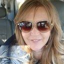 Audra Doyle - @AudraDoyle - Twitter