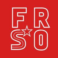 FRSO | Freedom Road Socialist Organization