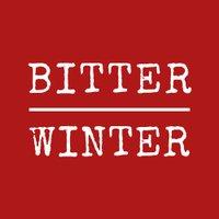 BitterWinterMagazine
