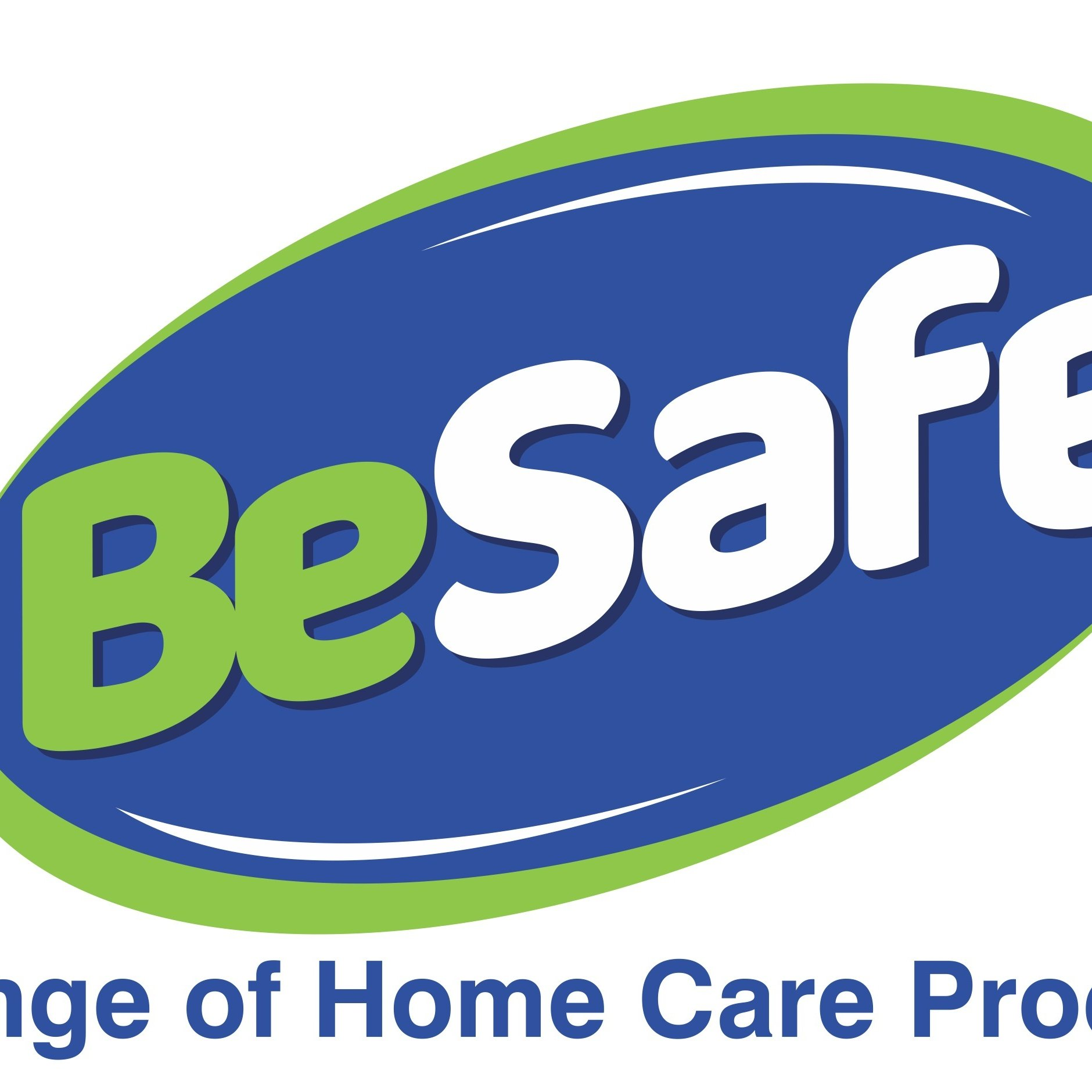 BeSafe on Twitter: