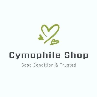 Jual Pulsa Token Listrik Cymophile Shop Twitter