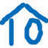 RealEstate Under10K
