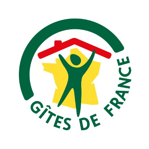 @gites_de_france